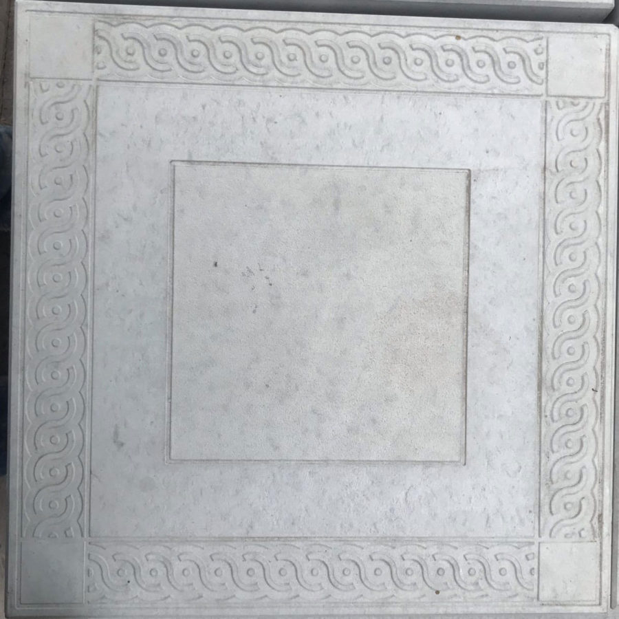 плитка Восток 400х400х50